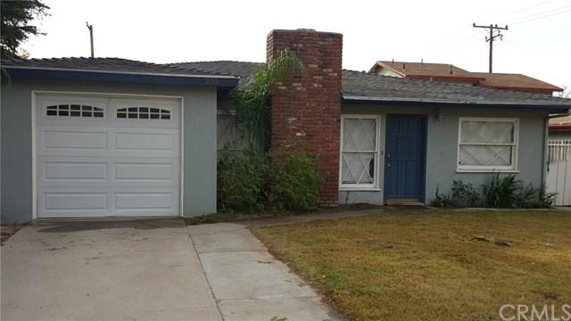 255 E 48th St, San Bernardino, CA