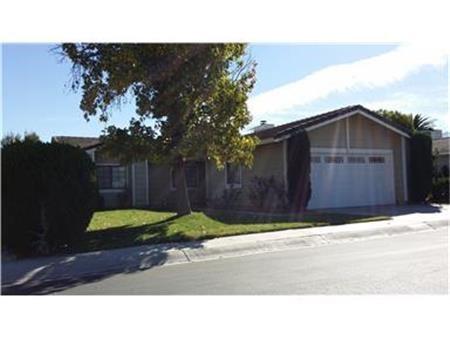 11992 Elk Blvd, Riverside, CA