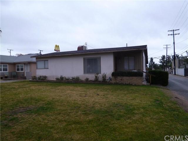 219 E 41st St, San Bernardino, CA