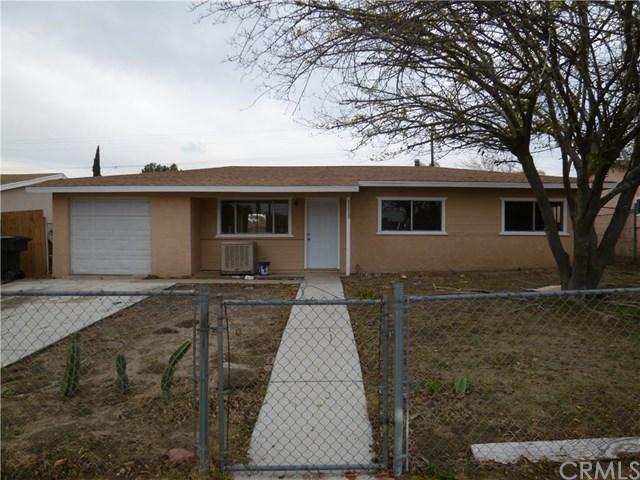 2830 N Gardena St, San Bernardino, CA