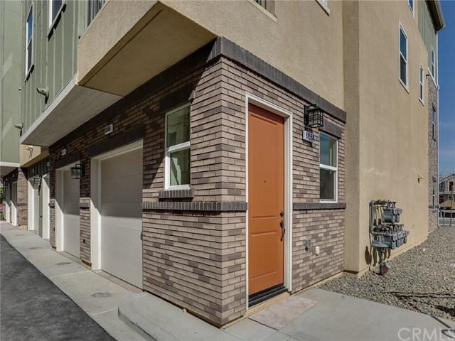 8858 Maple Ave #A, Montclair, CA 91763