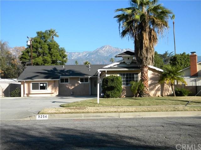 9254 San Bernardino Rd, Rancho Cucamonga, CA