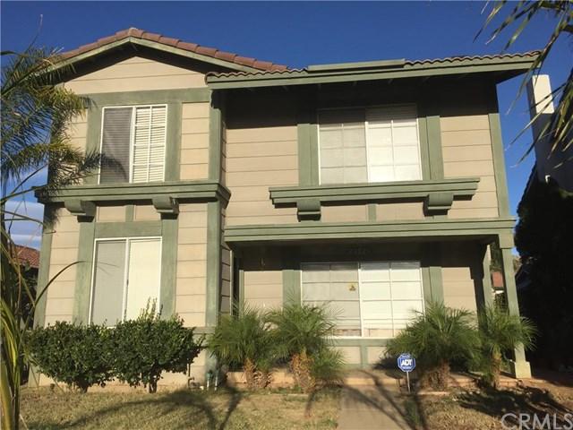 23924 Parkland Ave, Moreno Valley, CA