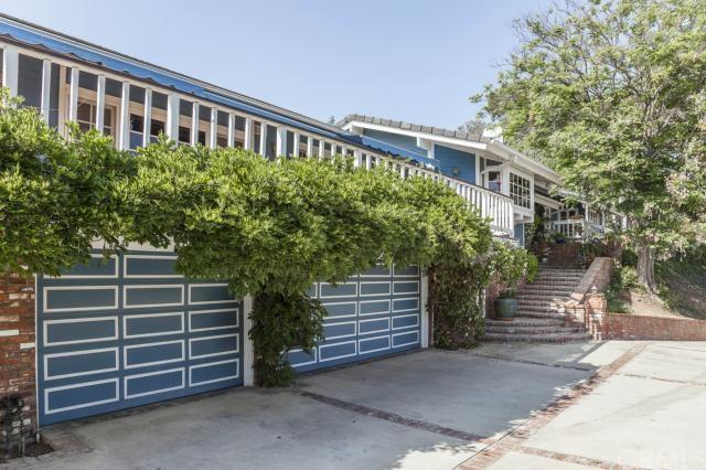 2495 Knob Hill Dr, Riverside, CA