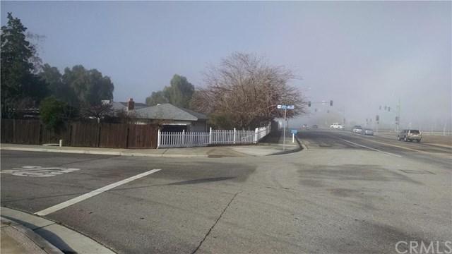 27033 Cactus Ave, Moreno Valley, CA