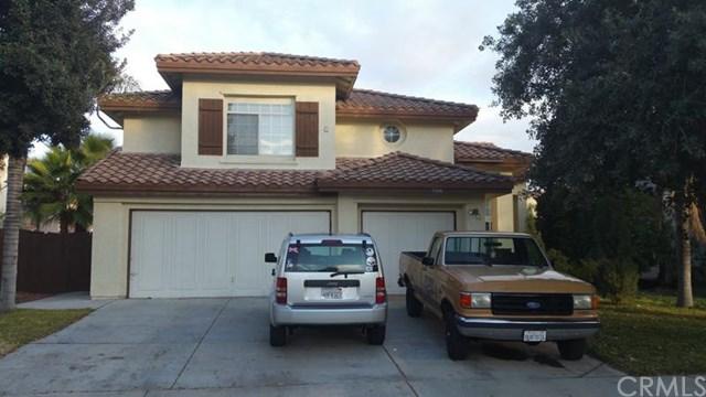 15616 Granada Dr, Moreno Valley, CA