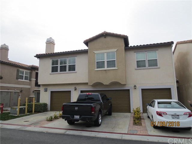 15655 Vista Way #APT 104, Lake Elsinore, CA