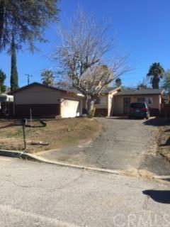 5681 Ironwood St, San Bernardino, CA