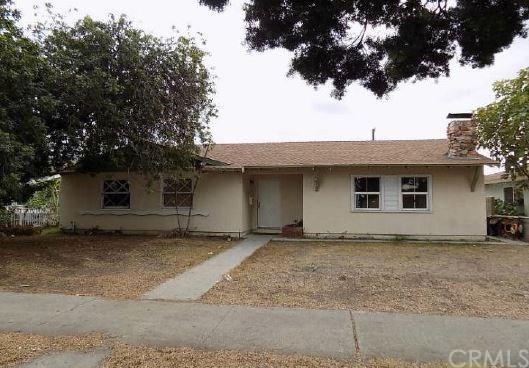 142 W Orangewood Ave, Anaheim CA 92802