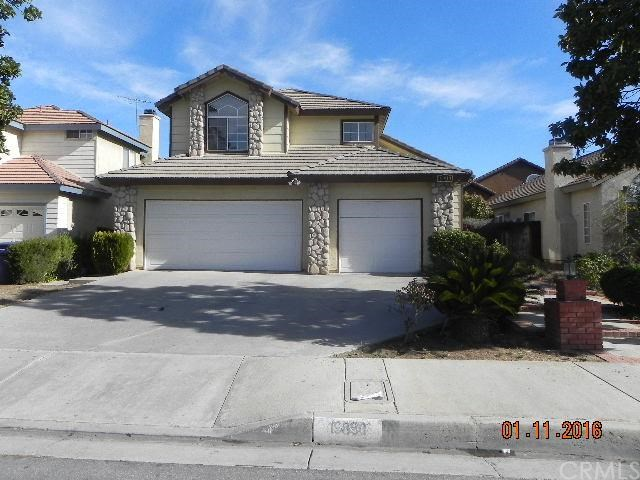 19830 Westerly Dr, Riverside, CA