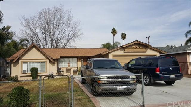 9816 Salina St, Rancho Cucamonga, CA