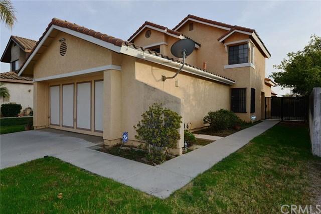 7854 Reagan Rd, Riverside, CA