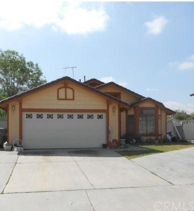 26267 Dracaea Ave, Moreno Valley, CA