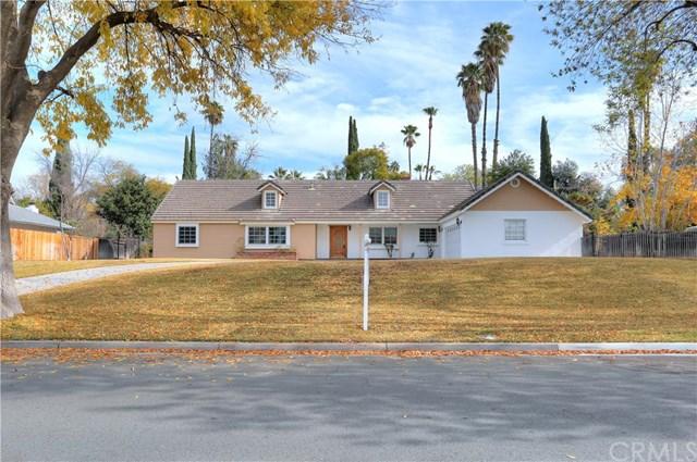 7398 Whitegate Ave, Riverside, CA