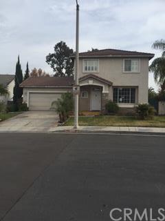 5998 Applecross Dr, Riverside, CA