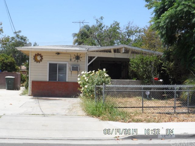3854 Strong St, Riverside, CA