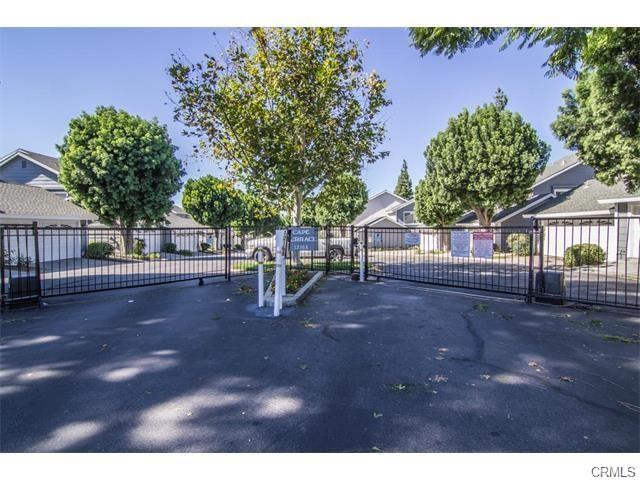 12168 Mount Vernon Ave #APT 13, Grand Terrace, CA