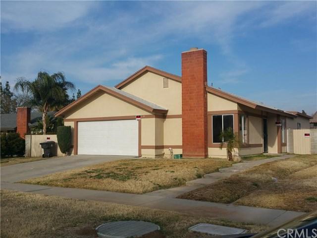 3233 Racine Dr, Riverside, CA