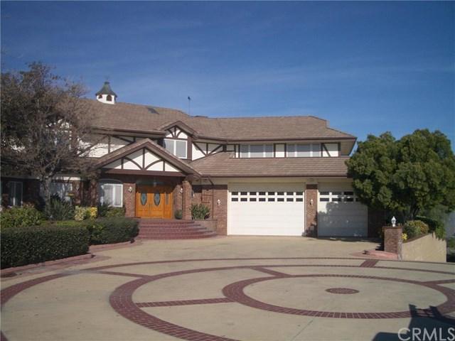 7340 Live Oak Dr, Riverside, CA