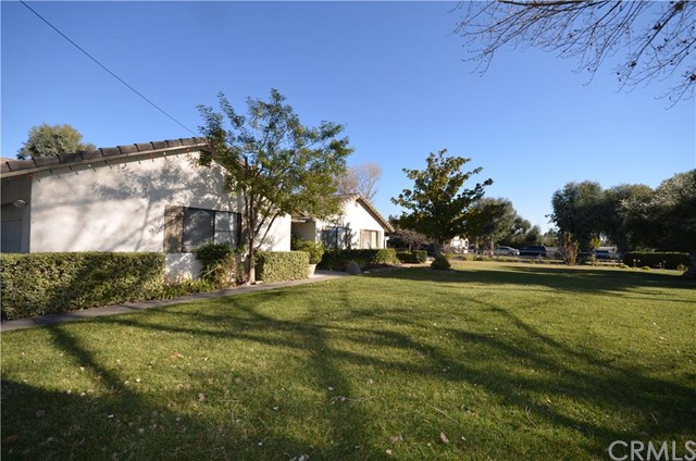 24500 Adams Ave, Murrieta, CA