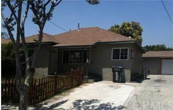642 W Olive St, San Bernardino, CA