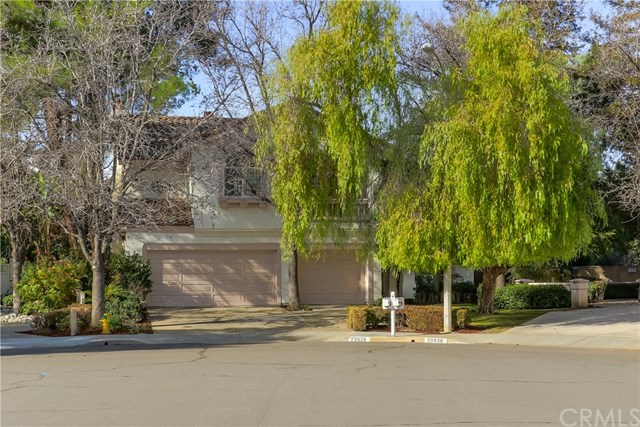 23628 Marguerite Cir, Moreno Valley, CA