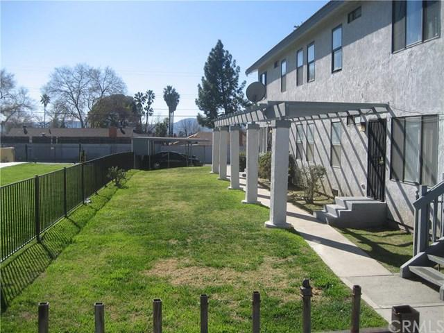 Loans near  Sunrise Ln, San Bernardino CA