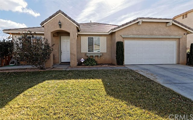 12985 Georgetown Ln, Victorville, CA