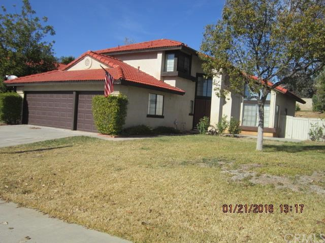 23930 Pine Field Dr, Moreno Valley, CA