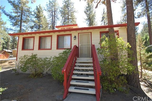 1095 Edna St, Wrightwood CA 92397