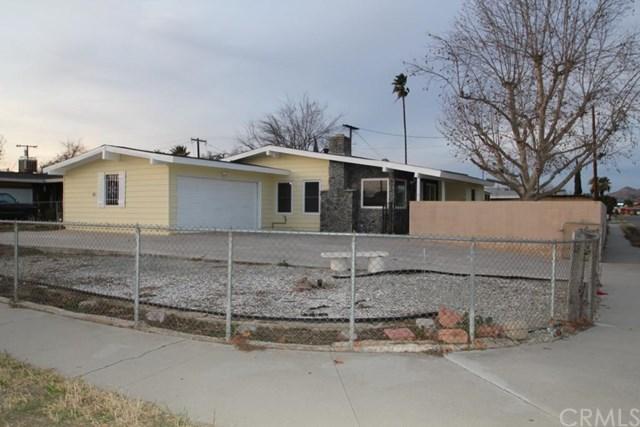 25212 Gentian Ave, Moreno Valley, CA