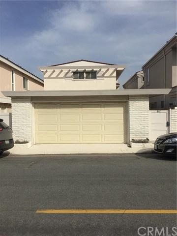 410 Via Lido Nord, Newport Beach, CA