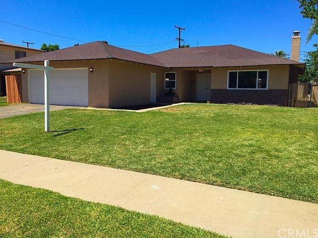 25426 Yolanda Ave, Moreno Valley, CA