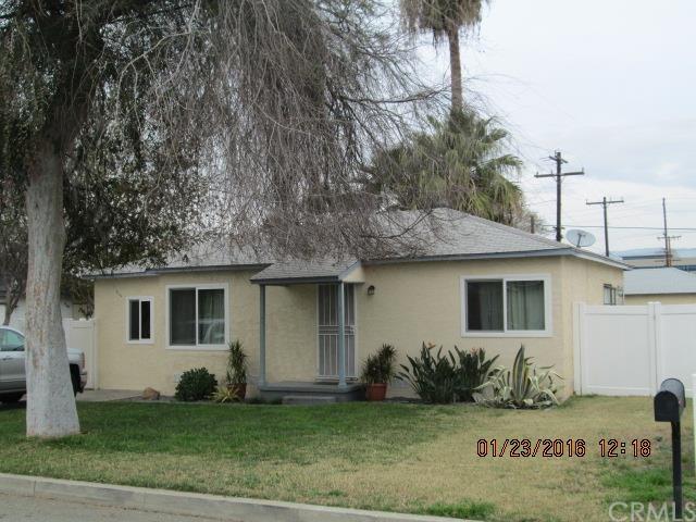 25770 Miramonte St, Redlands, CA
