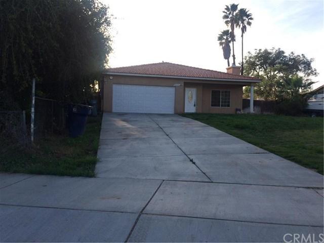 Loans near  Hillside Ave, Riverside CA