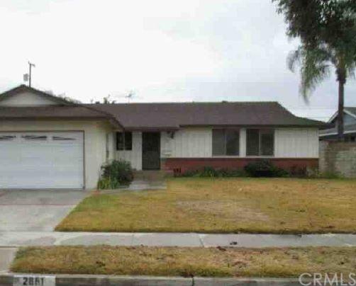 2861 W Coolidge Ave, Anaheim, CA