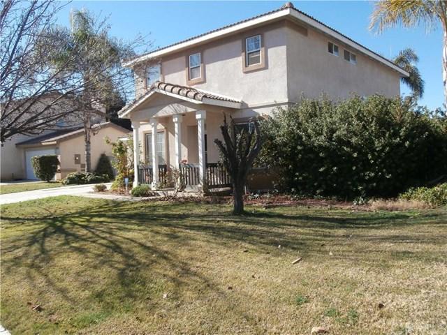 15509 Arobles Ct, Moreno Valley, CA