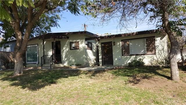 6533 Lemon Grove Ave, Riverside, CA 92509