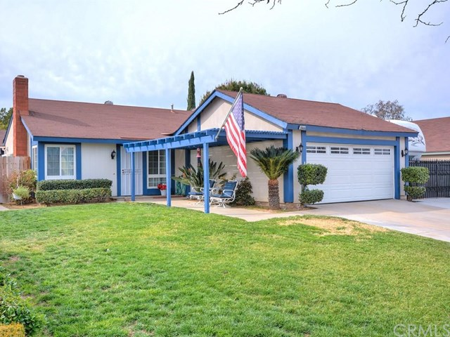 10444 Charleston Dr, Riverside, CA