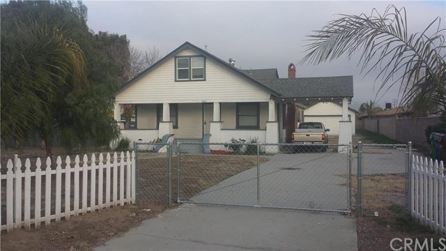 7691 Central Ave, Highland, CA