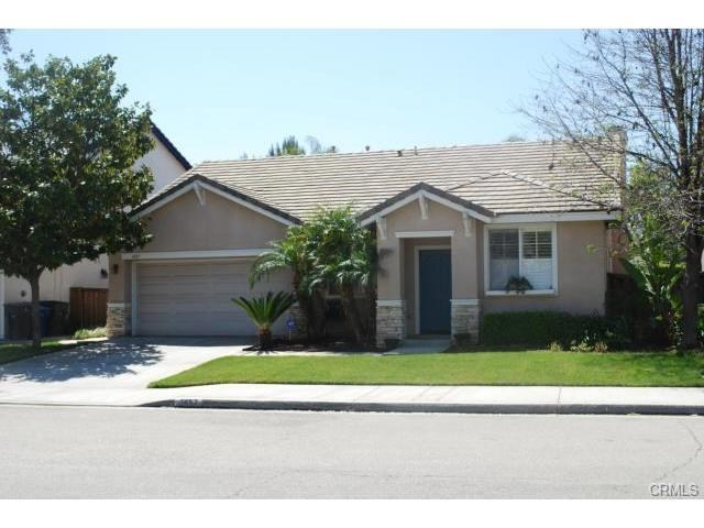 1457 Haddington Dr, Riverside, CA