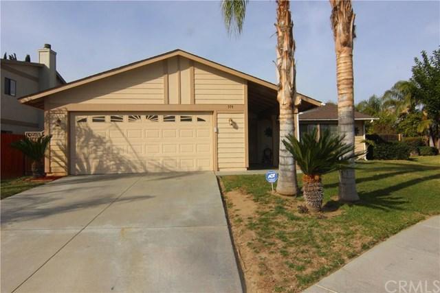 574 San Anselmo Ave, Colton CA 92324