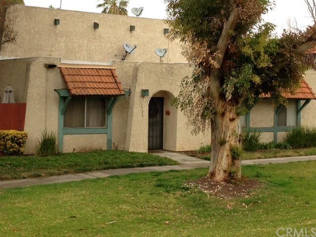 1326 Wheaton Way, Riverside, CA