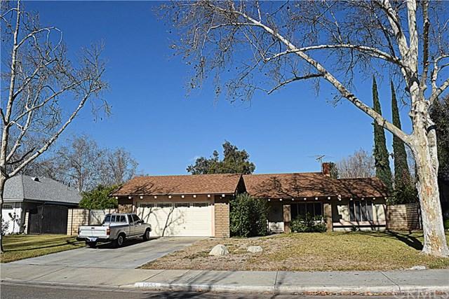 11255 Ramway Rd, Riverside, CA