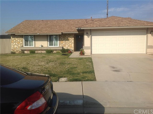 14861 Wintergreen St, Moreno Valley, CA
