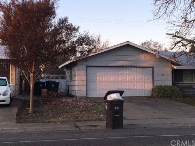 10315 Georgetown Dr, Rancho Cordova, CA