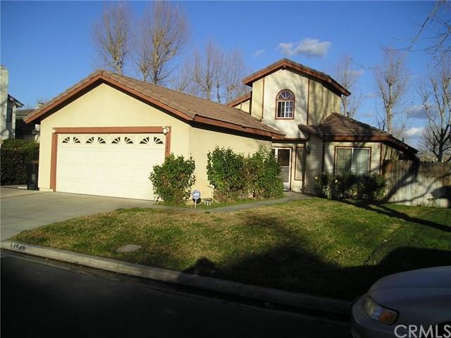1549 N Gardena Ave, Rialto CA 92376