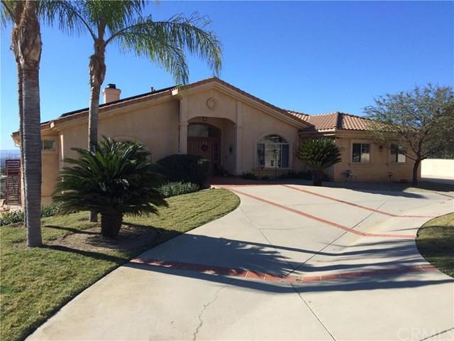 Loans near  Fran Lou Dr, Moreno Valley CA
