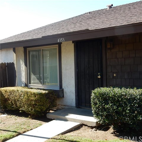 4353 Kingsbury Pl, Riverside, CA