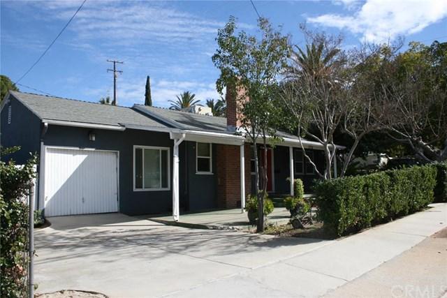 575 S San Mateo St, Redlands CA 92373
